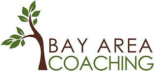 bayareacoaching logo med.jpg