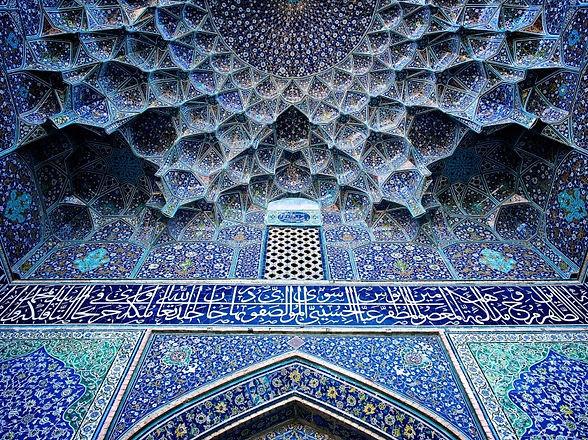 doorofperception.com-islamic_architectur