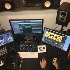 Studio Klangstark