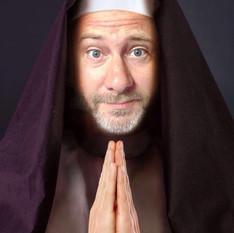 Holy Berti