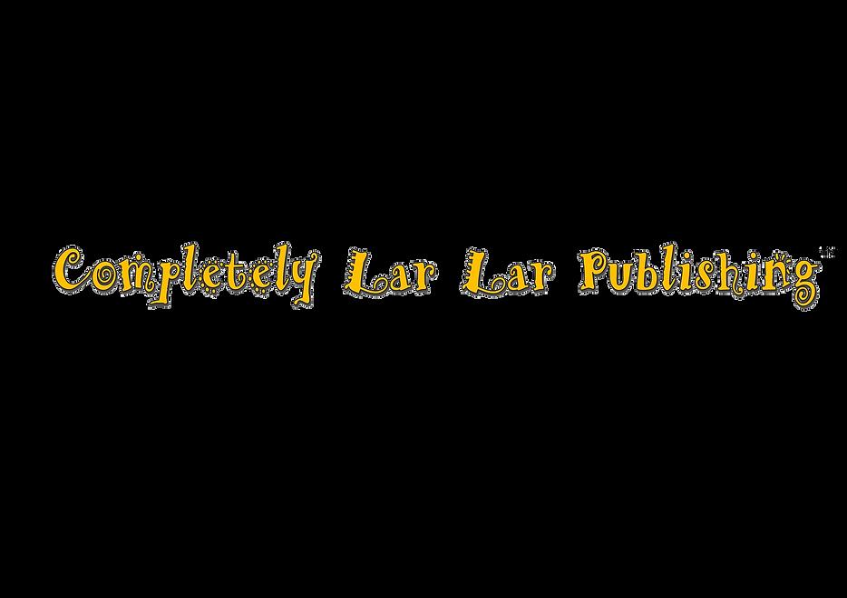 Completely Lar Lar Publishing.png