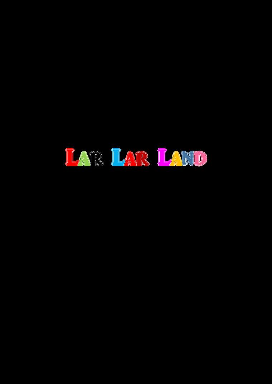 lll logo veg transparent .png