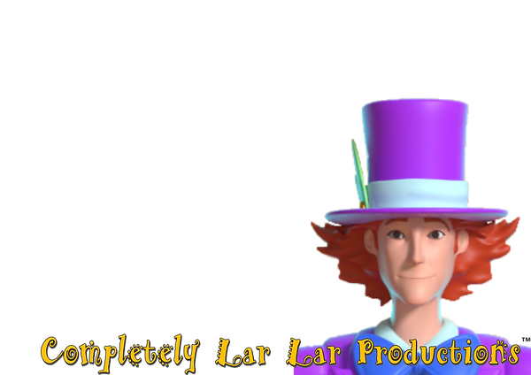 Completely_Lar_Lar_Productions™_LOGO.png