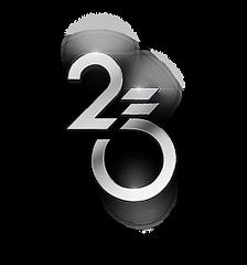 23bulbs-alpha.png