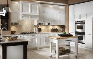 Bright Ideas for Your Kitchen
