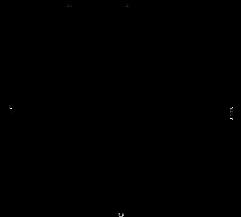 sam-hill-logo-opt.png