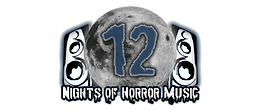 Music Logo_Stereo & Moon.png