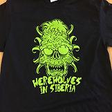 WIS_Green Shirt.jpg