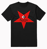 Sams-Klvb-red-black-Tee-2.jpg