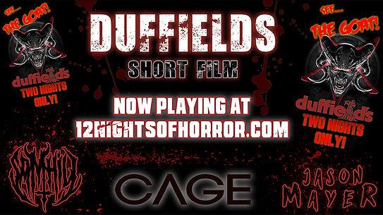 Duffields Flyer.jpg