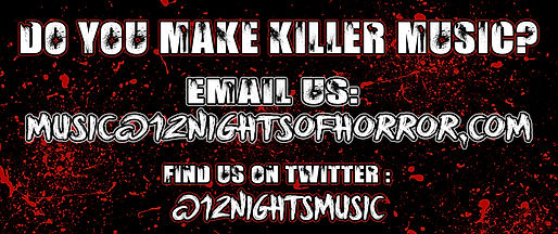 Killer Music.jpg