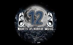 Music Logo_png.png