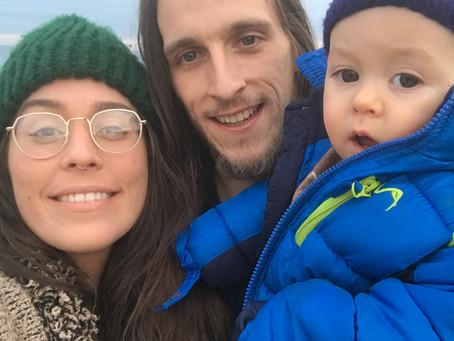 Adult Babies: Navigating Fear