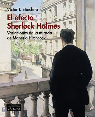 El efecto Sherlock Holmes.jpg