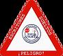 Anagrama Programa.png