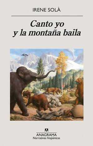 Canto_yo_y_la_montaña_baila_-_Irene_So