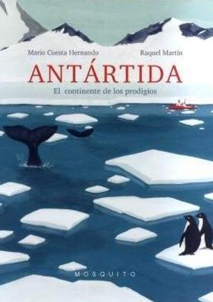 Antártida_-_Mario_Cuesta.jpg