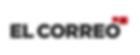 logo-vector-el-correo.png