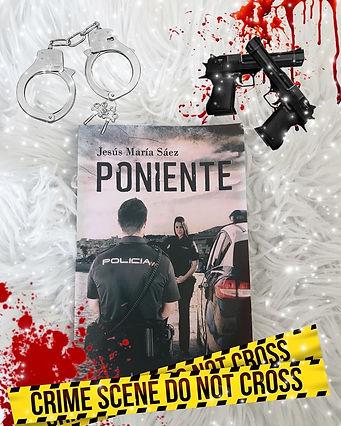Poniente (Serendipity_books_thriller).jp