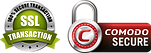 SSl Comodo.png