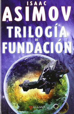 La_Fundación_-_Isaac_Asimov.jpg