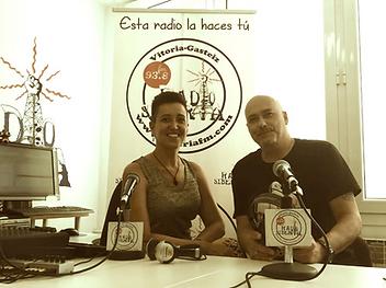 Begoña Arnillas y Txusmi Sáez.png