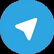 Telegram_logo.svg.png