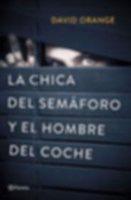 La_Chica_del_semáforo_y_el_hombre_del_c