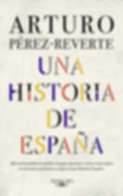 Una_historia_de_España.jpg