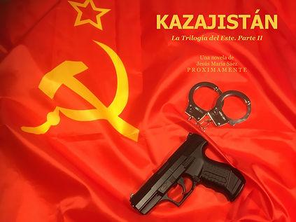 PromociónKazajistán01.jpg