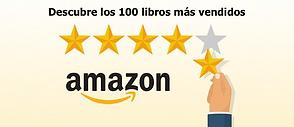 AmazonTop.png