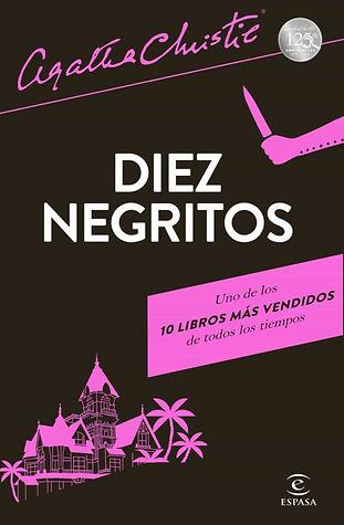 10 Negritos - Agatha Christie.jpg