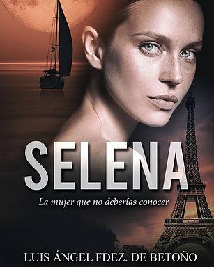 Selena - Luis Ángel.jpeg