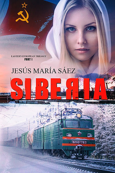 Siberia Kindle English Cover 500.jpg