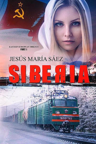 Siberia Kindle English Cover 500.jpg