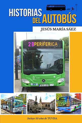 Historias y anécdotas graciosas y curiosas en el autobús
