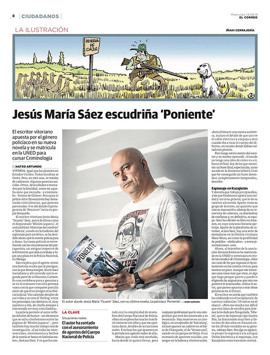 PonienteElCorreo.jpg