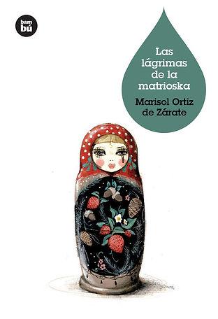 Las_Lágrimas_de_la_Matrioska_-_Marisol