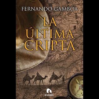 La_última_cripta_-_Fernándo_Gamboa.p