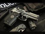 HK 9mm.jpg