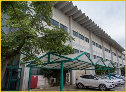 Chaprak Technologies Building.jpg