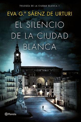 El Silencio de la ciudad blanca.jpg