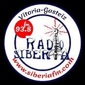 Radio Siberia fondo negro.jpeg