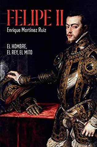 Felipe_II_-_Enrique_Martínez_Ruiz.jpg