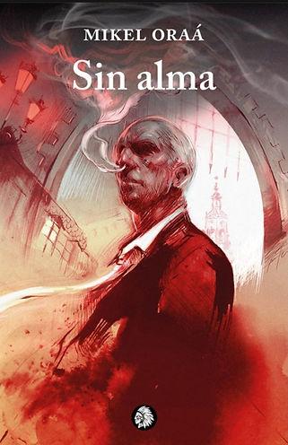 Sin_alma_-_Mikel_Oraá.jpg