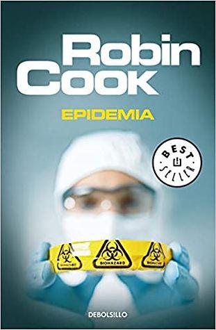 Epidemia - Robin Cook.jpg