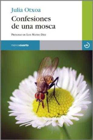 Confesiones de una mosca.jpg