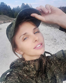 Miss Zakusilo 04.jpg
