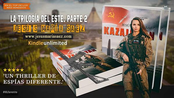 M6-Kazajistan-Trilogia-del-Este-Jes ús-