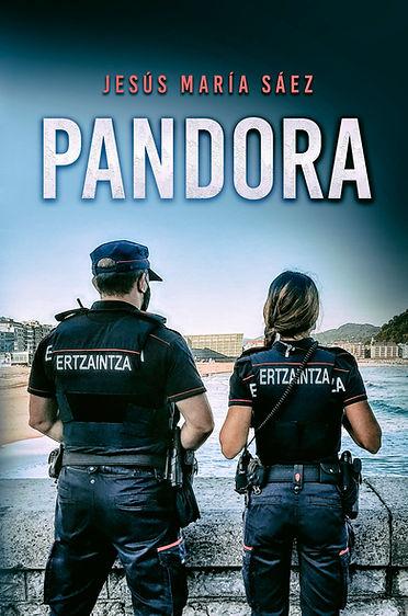Portada 600 - Pandora.jpg